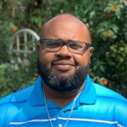 Youth Haven Management Team LaQuentin Cotton Associate Director of Group Home Operations | Youth Haven SWFL