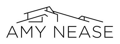 Uncorked Event Sponsor Amy Nease   Youth Haven SWFL