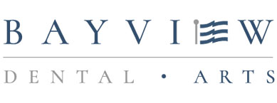 Uncorked Event Sponsor Bayview Dental Arts | Youth Haven SWFL