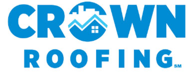Uncorked Event Sponsor Crown Roofing   Youth Haven SWFL