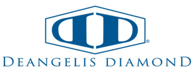 Uncorked Event Sponsor Deangelis Diamond | Youth Haven SWFL