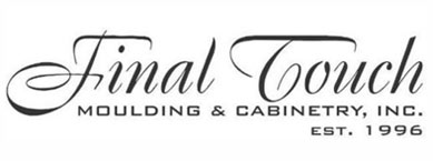Uncorked Event Sponsor Final Touch Moulding & Cabinetry | Youth Haven SWFL