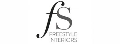 Uncorked Event Sponsor Freestyle Interiors | Youth Haven SWFL