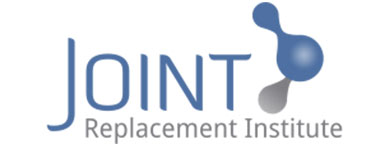 Uncorked Event Sponsor Joint Replacement Institute | Youth Haven SWFL