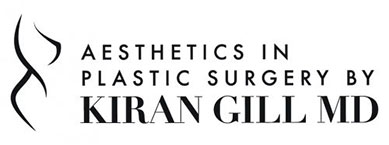 Uncorked Event Sponsor Aesthetics in Plastic Surgery by Kiran Gill MD | Youth Haven SWFL