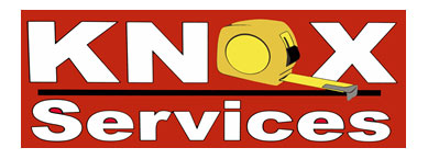 Uncorked Event Sponsor Knox Services | Youth Haven SWFL