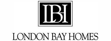 Uncorked Event Sponsor London Bay Homes | Youth Haven SWFL