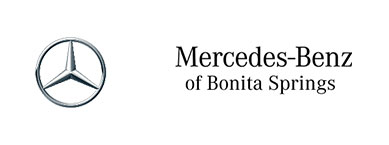 Uncorked Event Sponsor Mercedes-Benz of Bonita Springs | Youth Haven SWFL