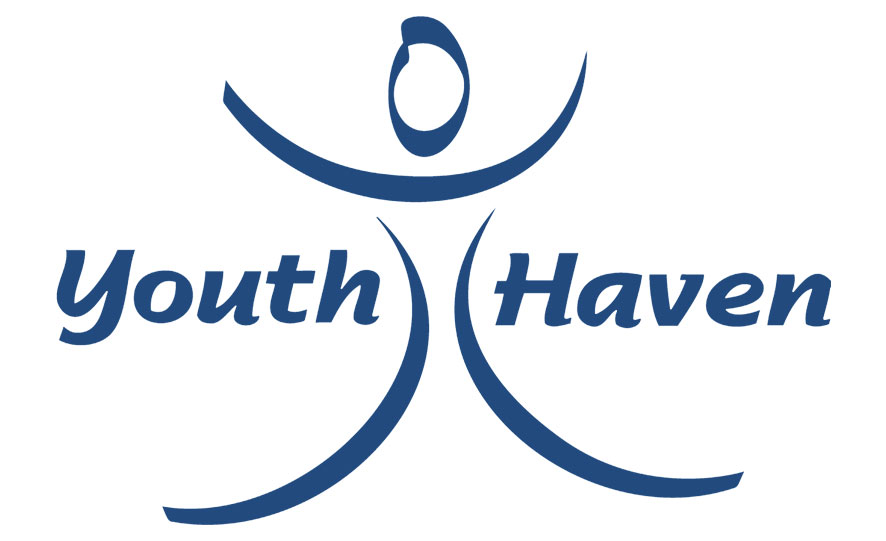 Youth Haven Logo | Youth Haven News