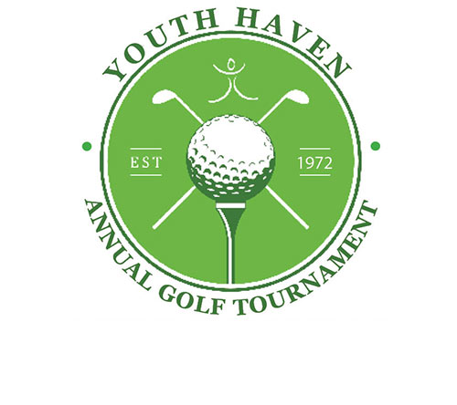 Youth Haven Annual Events Fairways for the Future Logo | Youth Haven SWFL