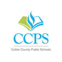 youth-haven-partners-and-founders-ccps