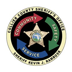 youth-haven-partners-and-founders-ccso