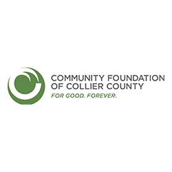 youth-haven-partners-and-founders-cfcc-h-logo