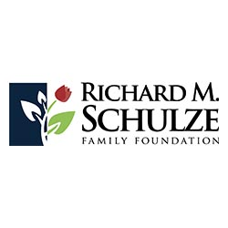 youth-haven-partners-and-founders-final-vector-rmschulze