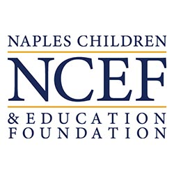 youth-haven-partners-and-founders-ncef-primary-logo