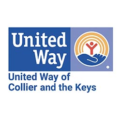 youth-haven-partners-and-founders-uwck_logo